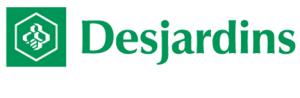 logo_desjardins_468x153